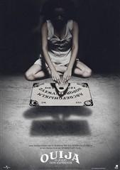 Ouija - O Jogo dos Espíritos