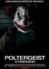 Poltergeist: O Fenômeno